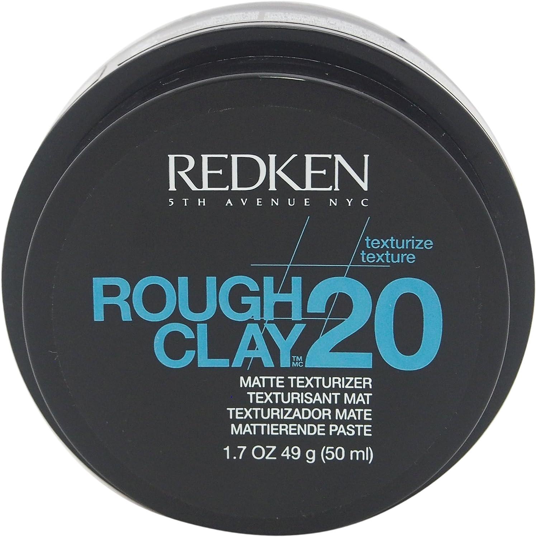 Redken 57781 - Cuidado capilar, 50 ml