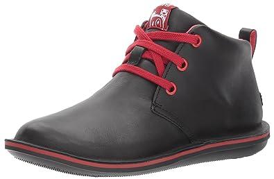 c168a1bbd20b0 Camper Beetle, Desert Boots Mixte Enfant  Amazon.fr  Chaussures et Sacs