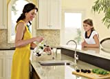 Moen S5510SRS Sip Traditional Cold Water Kitchen