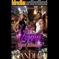 The Virgin And The Street Billionaire