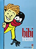 Bibi Fricotin : Le meilleur de Bibi Fricotin
