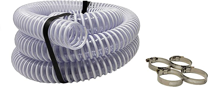 The Best Replacement Garden Reel Hose Adapter
