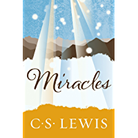 Miracles (Collected Letters of C.S. Lewis)