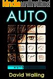 Auto (Auto Series Book 1) (English Edition)