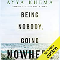 Being Nobody Going Nowhere: Meditations on the Buddhist Path