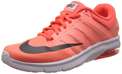 buy popular 1aab6 6e744 Nike Womens Air Max Era Atomic Pink and Orange Running Shoes - 7 UKIndia  (41 EU)(8 US) Amazon.in Shoes  Handbags