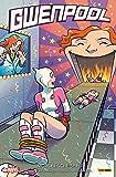 Gwenpool: Bd. 3: Mörderische Spiele