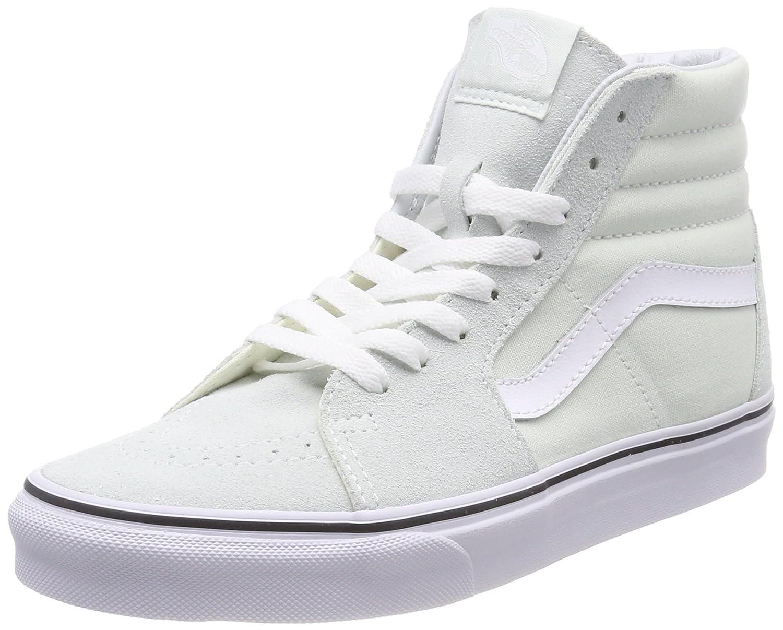 Vans Sk8-hi, Zapatillas Altas para Mujer