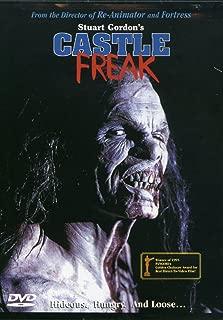 product image for Castle Freak