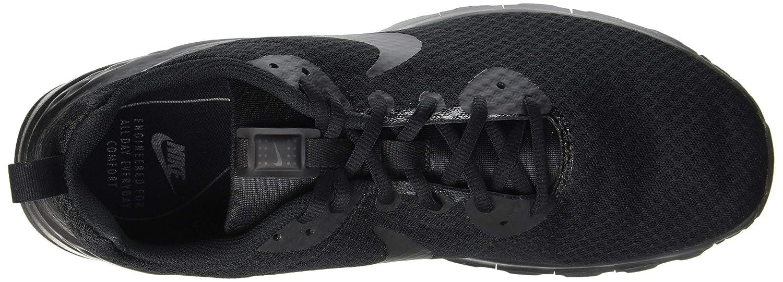 Nike Herren Air Max Motion Motion Motion Low Laufschuhe B01HJ37OMM  ecd551