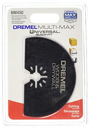 Dremel mm450 3 inch multi max flat saw blade circular saw blades dremel mm450 3 inch multi max flat saw blade greentooth Image collections