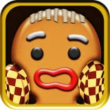 Gingerbread Run