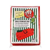 Elf Stor 83-DT5011 1012 Deluxe Red Holiday