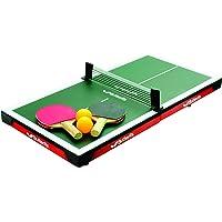 BUTTERFLY Mini Mesa de Ping Pong