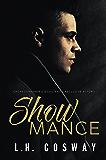 Showmance