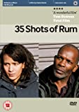 35 Shots Of Rum [DVD] [2008]