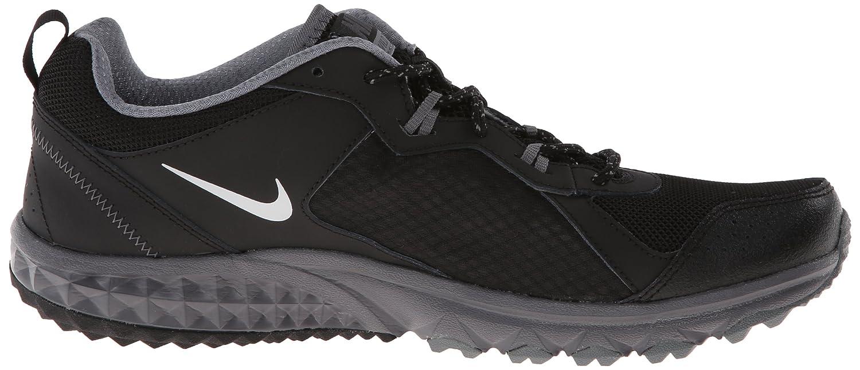 cd6bfa8eb4c Nike Wild Trail