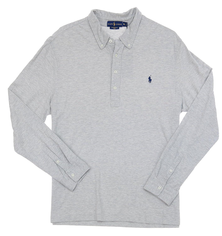Polo Sport Ralph Lauren Espana Long Sleeve Shirt Jersey Xxl At  # Muebles Ralph Lauren Espana