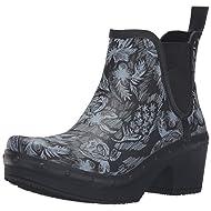 Dansko Women's Rosa Rain Boot
