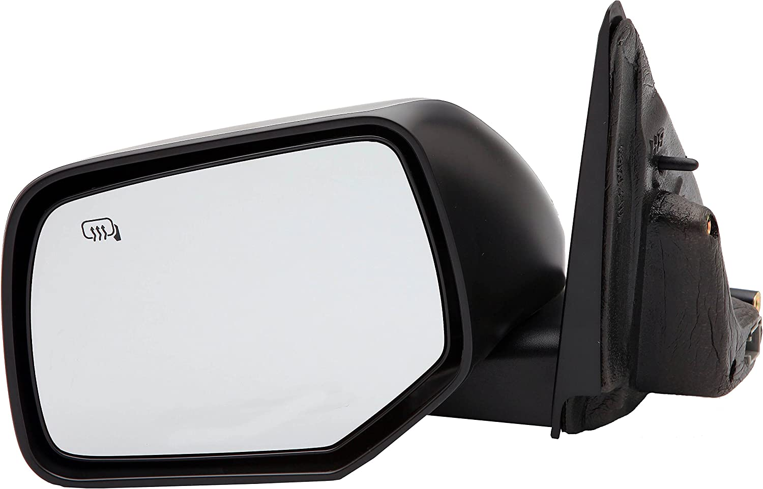 Dorman 955-1062 Driver Al sold out. famous Side Door Select Ford for Mercur Mirror