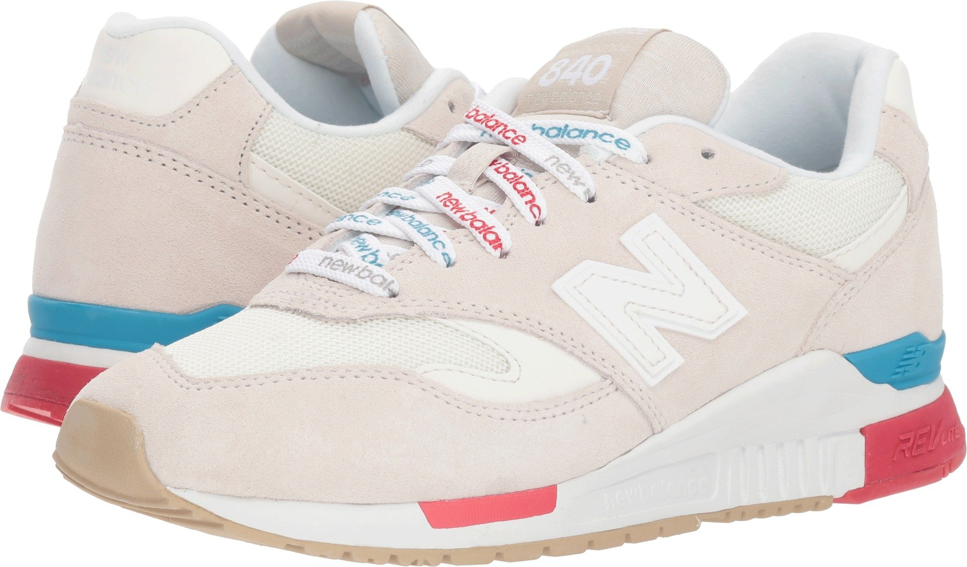 New Balance Seasonal Color UP