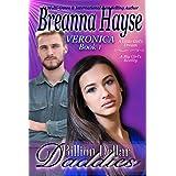 Billion Dollar Daddies: Veronica
