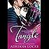 Tangle (Dogwood Lane Book 2)