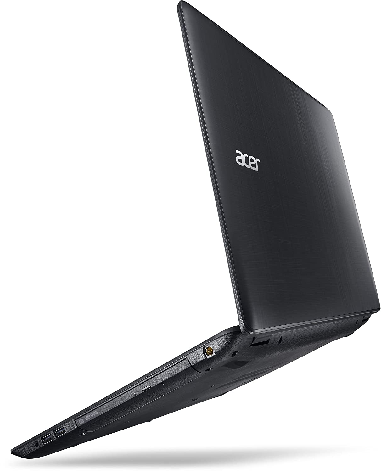 Acer Aspire F 17 F5-771G-74P9 17 Zoll Multimedia Notebook