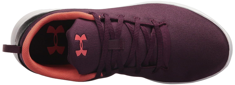 Under Armour Women's Street B071LHCM5S Precision Sport LwX NM Sneaker B071LHCM5S Street Fashion Sneakers c94009