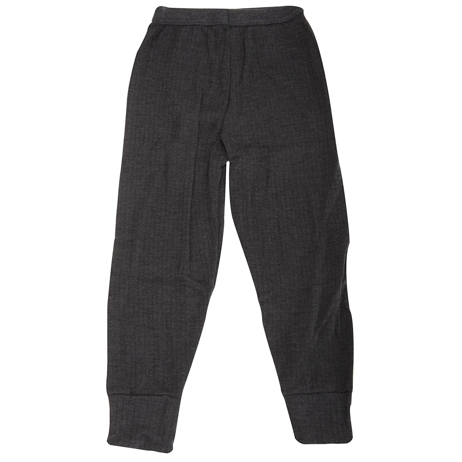 Universal Textiles Boys Thermal Clothing Long Johns Polyviscose Range (British Made)