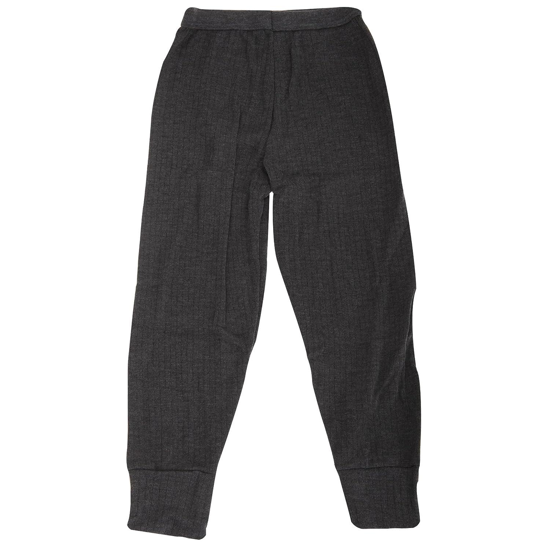 Boys Thermal Clothing Long Johns Polyviscose Range British Made