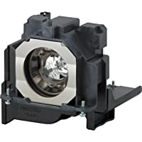 Litance ET-LAE300 Replacement Lamp for Panasonic PT-EX800Z, PT-EX800ZL, PT-EW730Z, PT-EW730ZL, PT-EZ770Z, PT-EZ770ZL, PT…