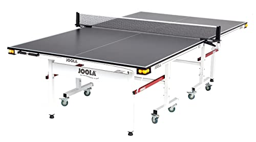 JOOLA Rally TL 500 Table Tennis Table