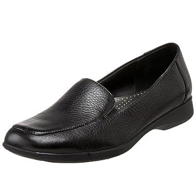 Trotters Women's Jenn Slip-On | Loafers & Slip-Ons