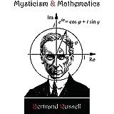 Mysticism and Mathematics
