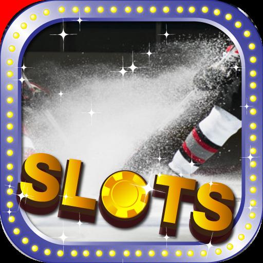 Lucys Bowl (Free Slots Download : Ice Hockey 75 Edition - Free Slots, Blackjack & Video Poker)