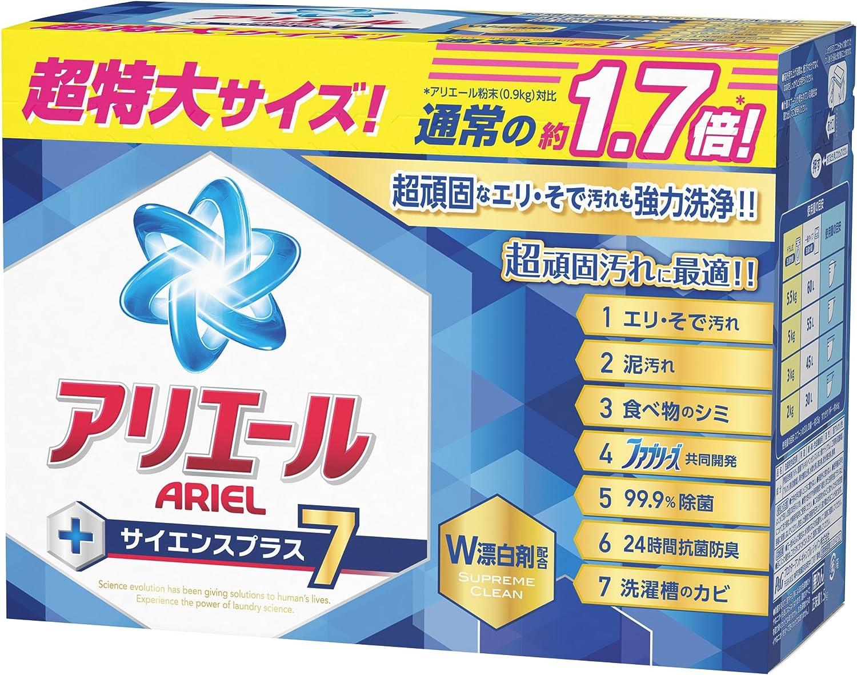 洗剤 汗 臭い 汗臭いニオイが取れない…そんな時におすすめの洗濯洗剤4選!