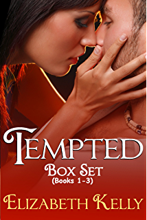 By invitation only kindle edition by kimberly knight jennifer tempted the complete trilogy stopboris Gallery