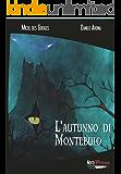 L'autunno di Montebuio (Insonnia)