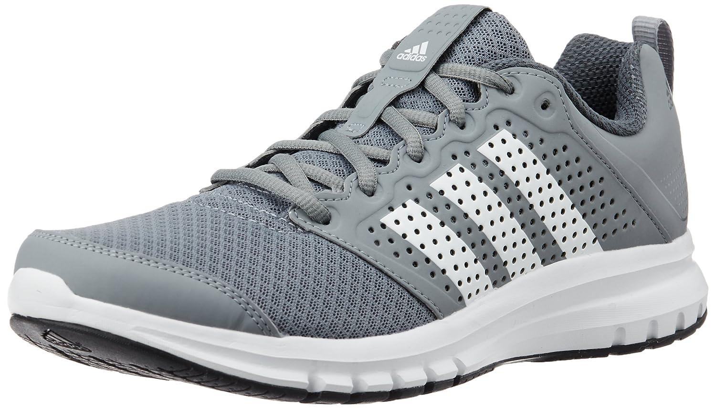 c3e0052e14c91b Adidas Men s Madoru 11 M Grey