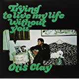Trying to Live My Life Without You [12 inch Analog]