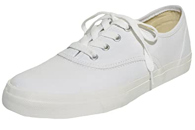 a9b7ce6741e91 Image Unavailable. Image not available for. Colour  Pro Keds Royal CVO UK 6  Women White
