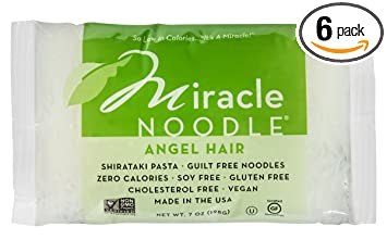 Feb 04,  · Where Can I Buy Shirataki Noodles In Canada It is great for people with high cholesterol because it absorbs cholesterol better than oats. It can prevent cancer because it creates good bacteria in the gut flora associated with a reduction in pro-cancerous nitrosamines (proteins).
