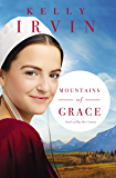 Mountains of Grace (Amish of Big Sky Country Book 1)