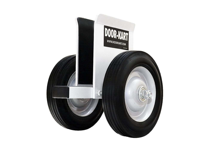 sc 1 st  Amazon.com & Amazon.com: Door Kart: Home Improvement