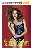 Natalia Vodianova: pictures book (English Edition)