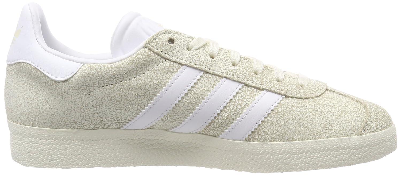Adidas Adidas Adidas Gazelle W, Scarpe da Fitness Donna | Promozioni speciali alla fine dell'anno  | Scolaro/Ragazze Scarpa  42bcc7