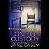 One in Custody: A short story (Maeve Kerrigan)