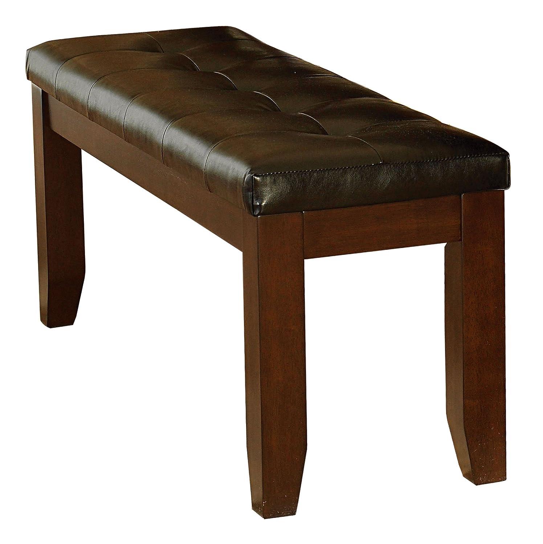 F3 Furniture Fashion Forward 586S Chair Homelegance