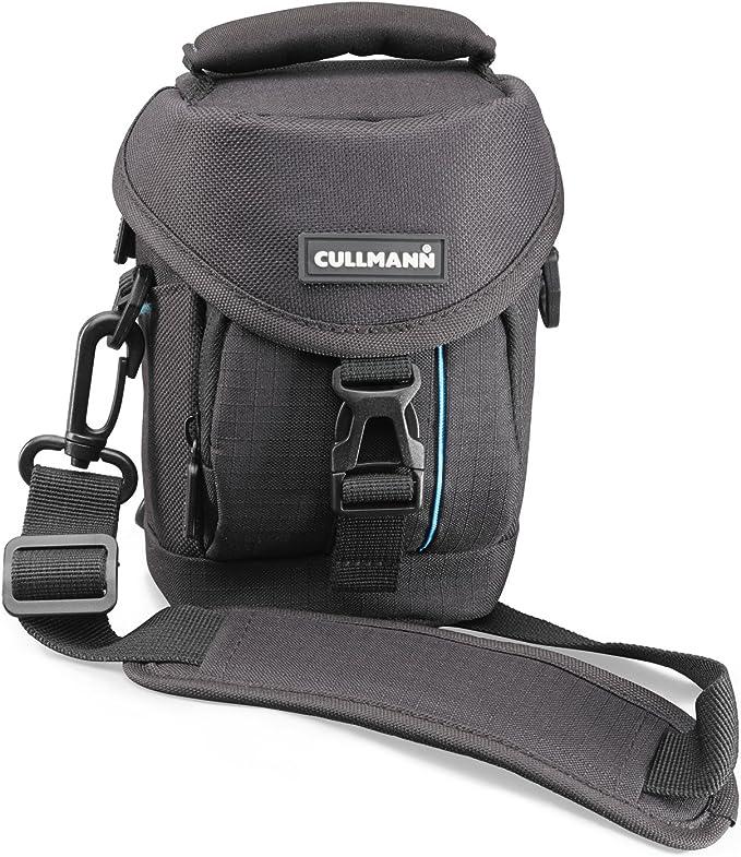 Cullmann Panama Vario 100 Kamera
